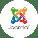 joomla-min